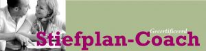 Gecertificeerd Stiefplan- coach